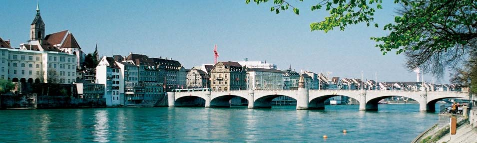 Sign Up for River Cruise Deals & Discounts