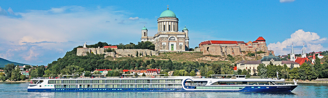 Plan a Memorable Cruise for Your Group