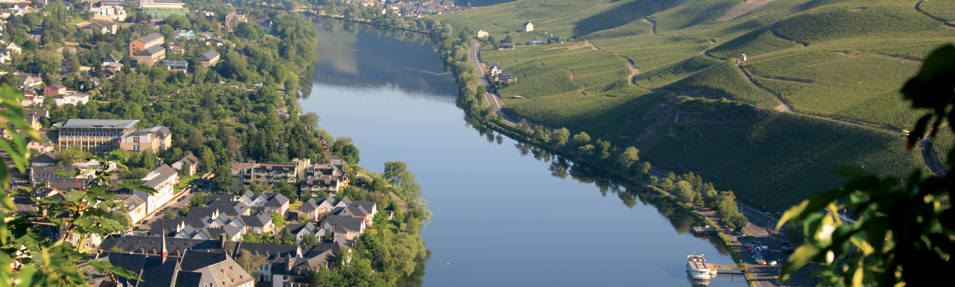 Avalon Waterways® Offers Award-Winning River Cruises