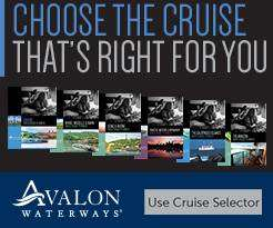 Avalon Waterways Europe River Cruise Deals