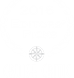 2016 Editors Picks - Cruise Critic