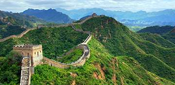 Save 5% on 2017 Avalon Waterways Yangtze river cruises.*