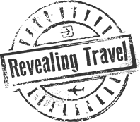 Globus Revealing Travel Blog